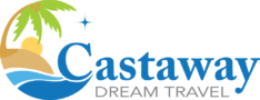 Castaway Dream Travel